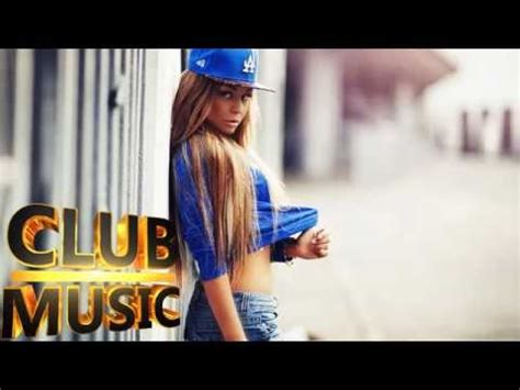 house music mix mp3 related video