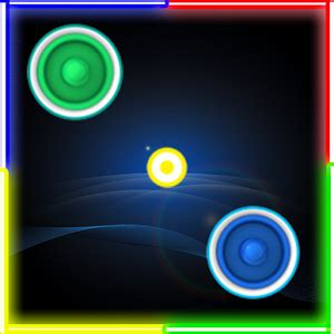 glow hockey full version apk download download air hockey glow in the dark for pc