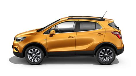 Opel Polska Nowe Samochody Osobowe I Dostawcze Opel