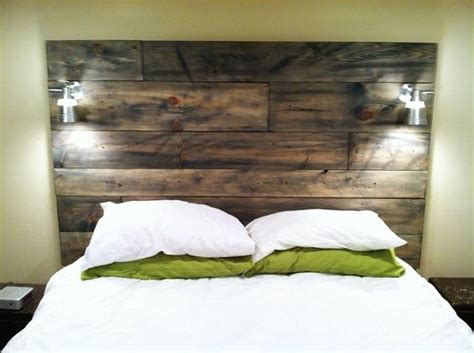 cool bed headboards 62 diy cool headboard ideas