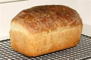 bread loaf loaf of bread jeff keacher flickr