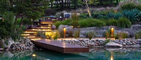 Feuerstelle Keramik by Modern Garden Design Modern Magazin