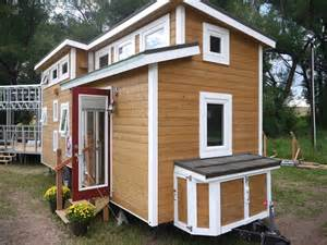 home products by design chattanooga tn relaxshacks com a luxury tiny house on wheels and its