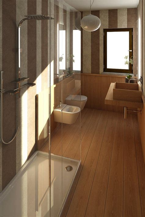Continua By Marset Contemporary Bathroom 62 Best Images About Idee Bagno On Stirling