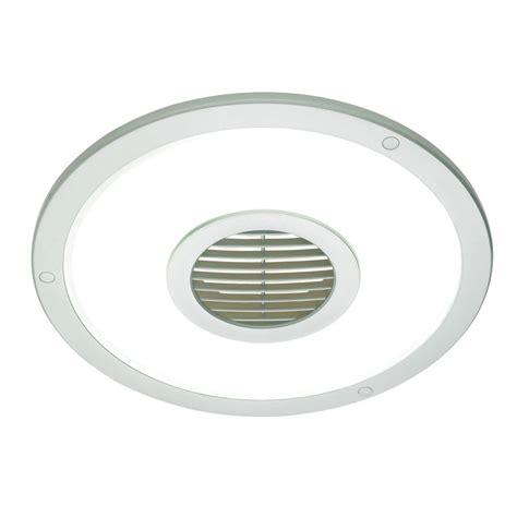 Bathroom Ceiling Heat Ls by Bathroom Ceiling Heat Ls 28 Images Bathroom Heat Ls 28 Images Bathroom Portfolio Ls Gas