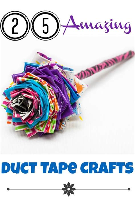 25 Best Ideas About Duck Crafts On Duck