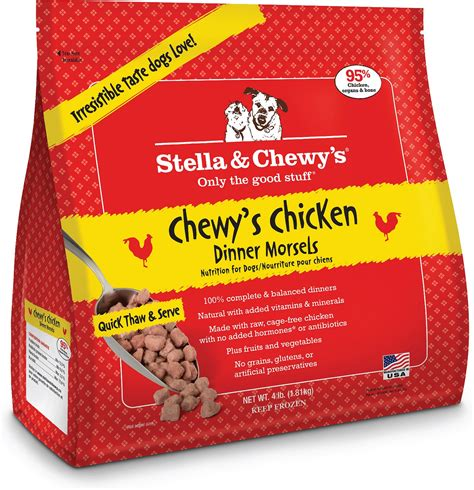 chewy puppy food chewy pet food recipes food