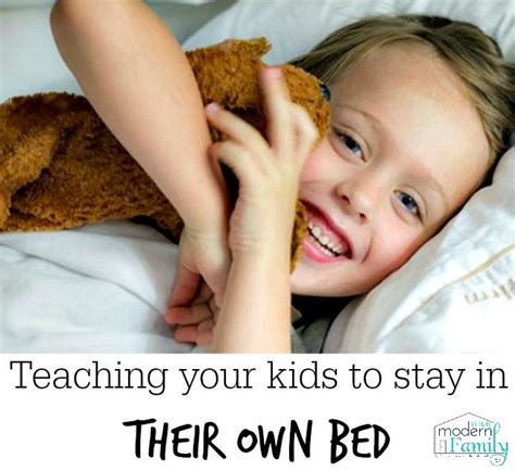 How To Keep Your Toddler In Bed by 61 Best Ideas Images On Kid Stuff Babies