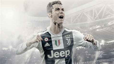 cristiano ronaldo juventus goal cristiano ronaldo verabschiedet sich in offenem brief real madrids fans goal