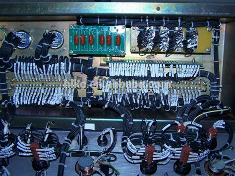 Beschriftung Maschine by Max Letawin Rohr Markiermaschine Elektronische