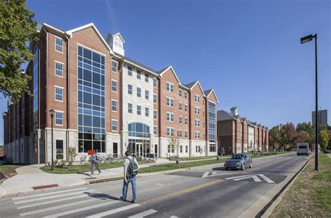 university of kentucky housing board of trustees approves housing dining rates for 2017 18 uknow