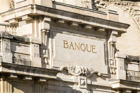 marche banking march 233 suisse de l it bancaire les gagnants et les