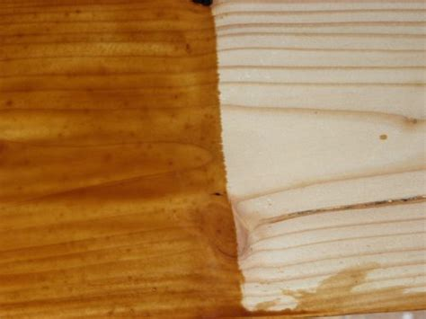 Holz Terrassendielen Lackieren by Terrassendielen Streichen Mit Holzlasur Oder Terrassen 246 L