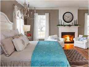 Hgtv Master Bedroom Ideas bedroom hgtv bedroom designs interior design bedroom