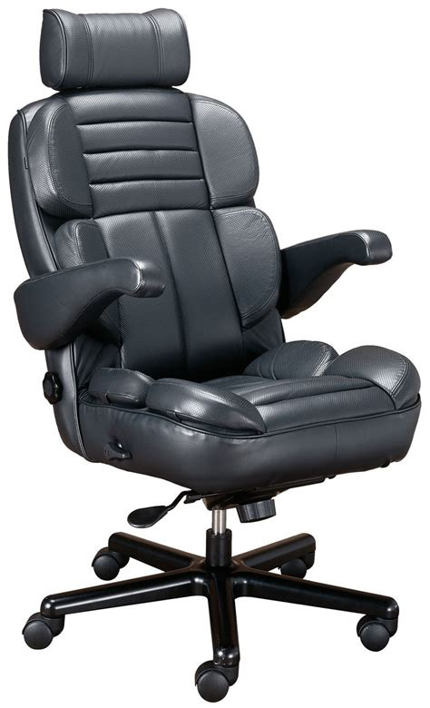 big armchair best big and executive chair big and executive chair home furniture design big and