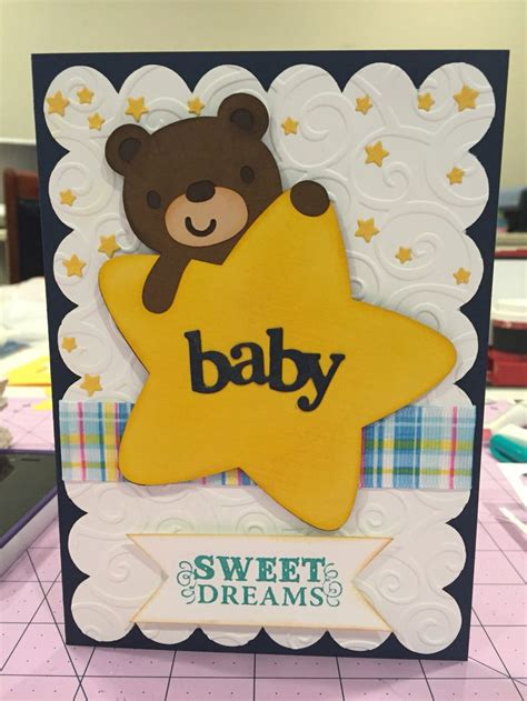 Cricut Baby Shower Cards by 289 Best Images About Cricut Baby Steps On