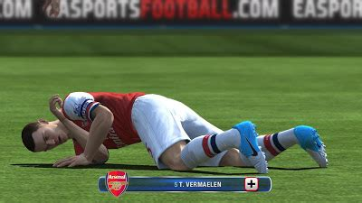 fifa 2012 game for pc free download full version fifa 2012 game free download full version for pc
