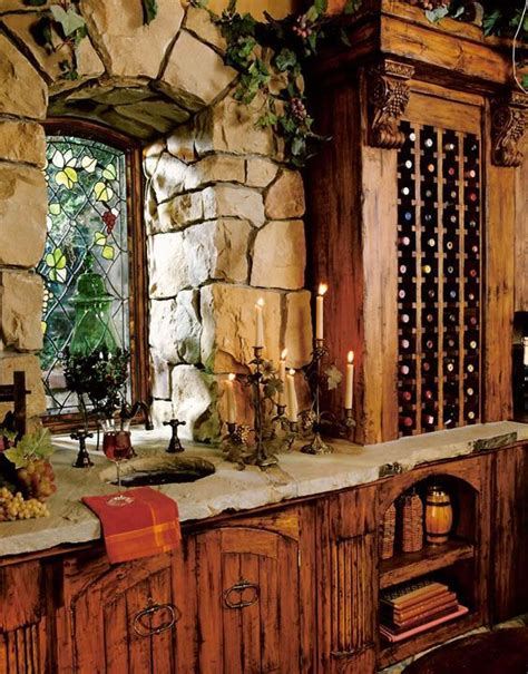 elvish home decor 25 best ideas about medieval home decor on pinterest