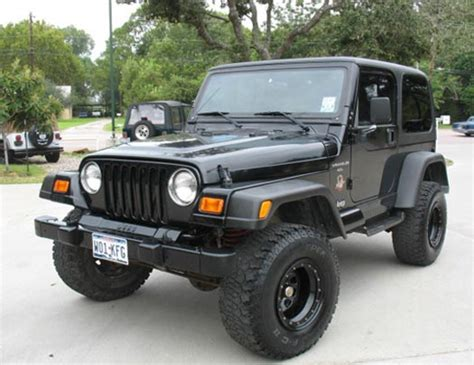 cool jeep cool jeep fenders