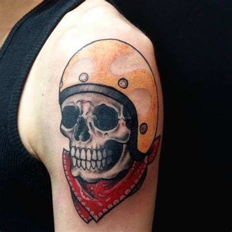 outlaw biker tattoos outlaw biker tattoos meanings related keywords outlaw