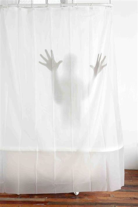 psycho shower curtain psycho shower curtain ideas rilane