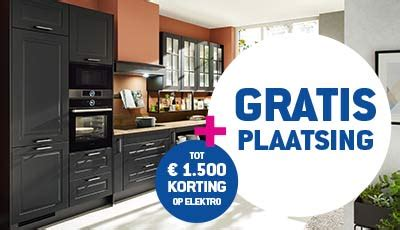 keukens tot 1500 euro keukens ixina keukens ixina la louvi 232 re