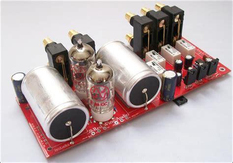audio capacitors compared audio capacitor comparison 28 images audio capacitors comparison 28 images image gallery