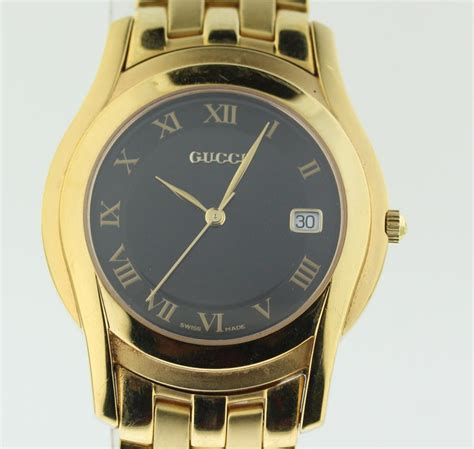 mens gucci   evaluated  independent