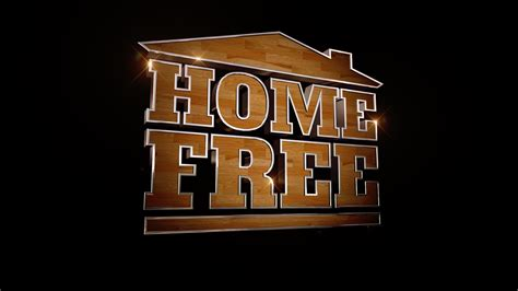 edward homes featured in fox s home free tv