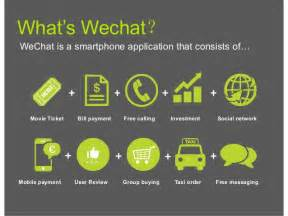 what s 3 steps to reach china s affluent customers through wechat