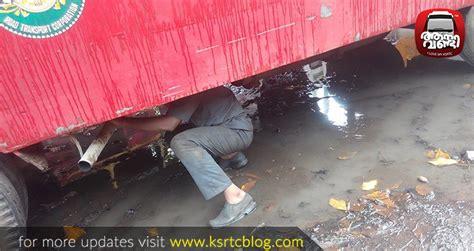 Complaint Letter To Ksrtc Complaints Archives Ksrtc Aanavandi Everything About Kerala Rtc