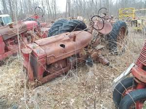 junk yards salvage yards and auto recyclers 2016 car