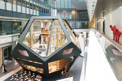design concepts dubai ikea pavilion at dubai design week dubai united arab