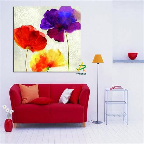 Sofa Size Paintings by Sofa Sized Paintings Sofa Size Paintings Centerfieldbar Thesofa