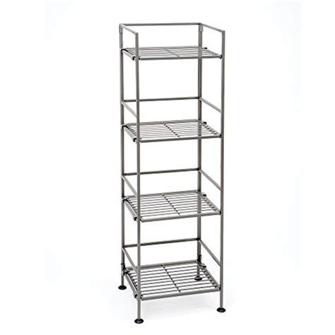24 inch wide shelving unit cheap price on the shelving unit 24 inches wide