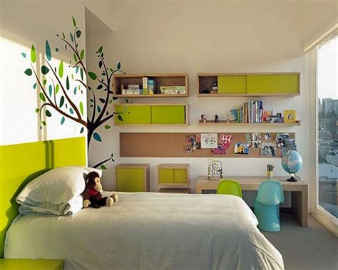 childrens bedroom decor guest bedroom ideas for kids room decor guest bedroom