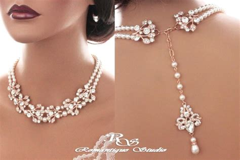 how to make swarovski jewelry swarovski statement necklace swarovski jewelry