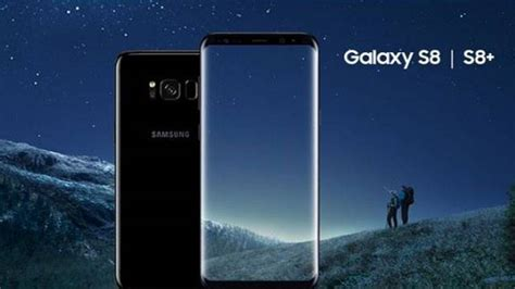 Samsung S8 Ultimate Real Fingerprint Infinity Display samsung galaxy s8 best features androidestate