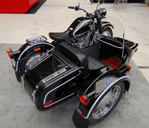 Ural Motorrad Motoröl by Ural Cars And Motorcycles Pictures And Interesting Facts