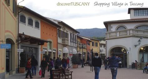best outlets in italy 25 best ideas about florence shopping on