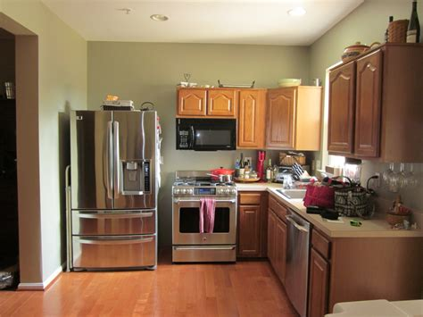 small l shaped kitchen with island the layout of small kitchen you should know home