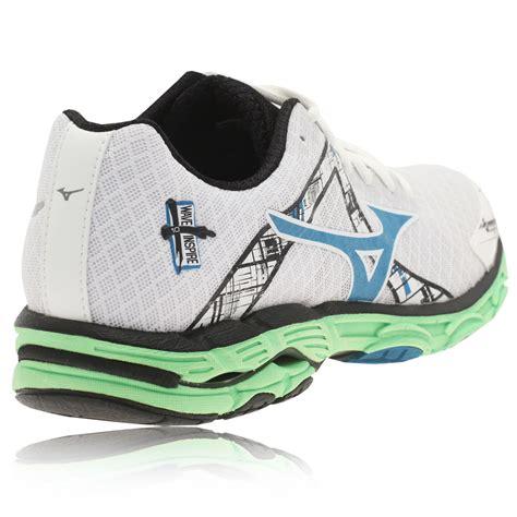 mizuno wave inspire 10 running shoes mizuno wave inspire 10 s running shoes 67