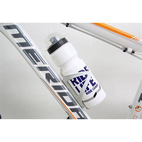 Botol Minum Olahraga Sepeda 750ml botol minum olahraga sepeda 750ml white jakartanotebook