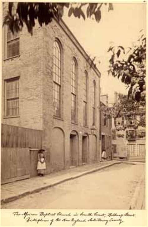 african meeting house boston mhs collections online african meeting house boston massachusetts