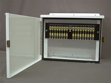 Panel Junction Box junction boxes integrated rectifier technologies inc