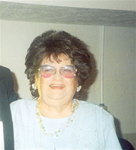 obituary for mildred colene chilton hill brown funeral