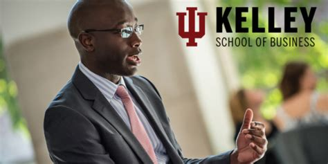 Kelley Mba Salaries by Top 10 Schools For Business