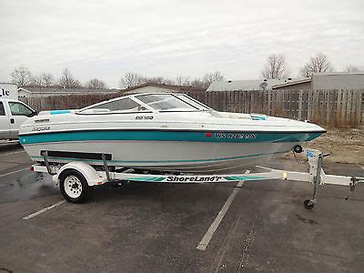 bryant boats any good bryant boat boats for sale