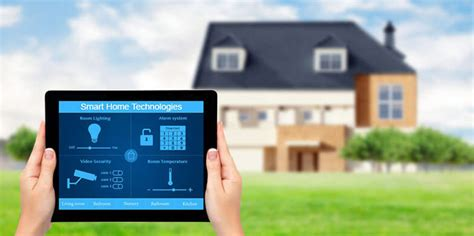 10 smart home technologies made for the iphone 10 amazing smart home technologies