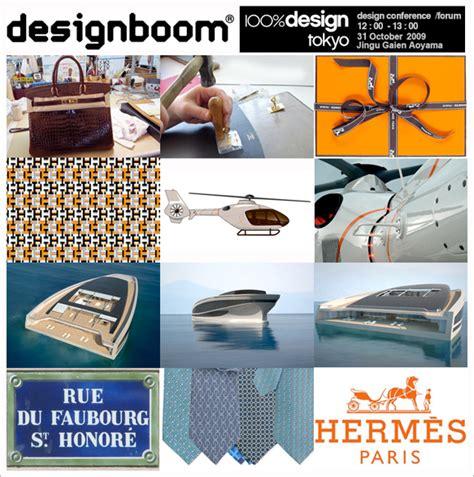designboom hermes designboom presents herm 232 s paris at 100 tokyo 09